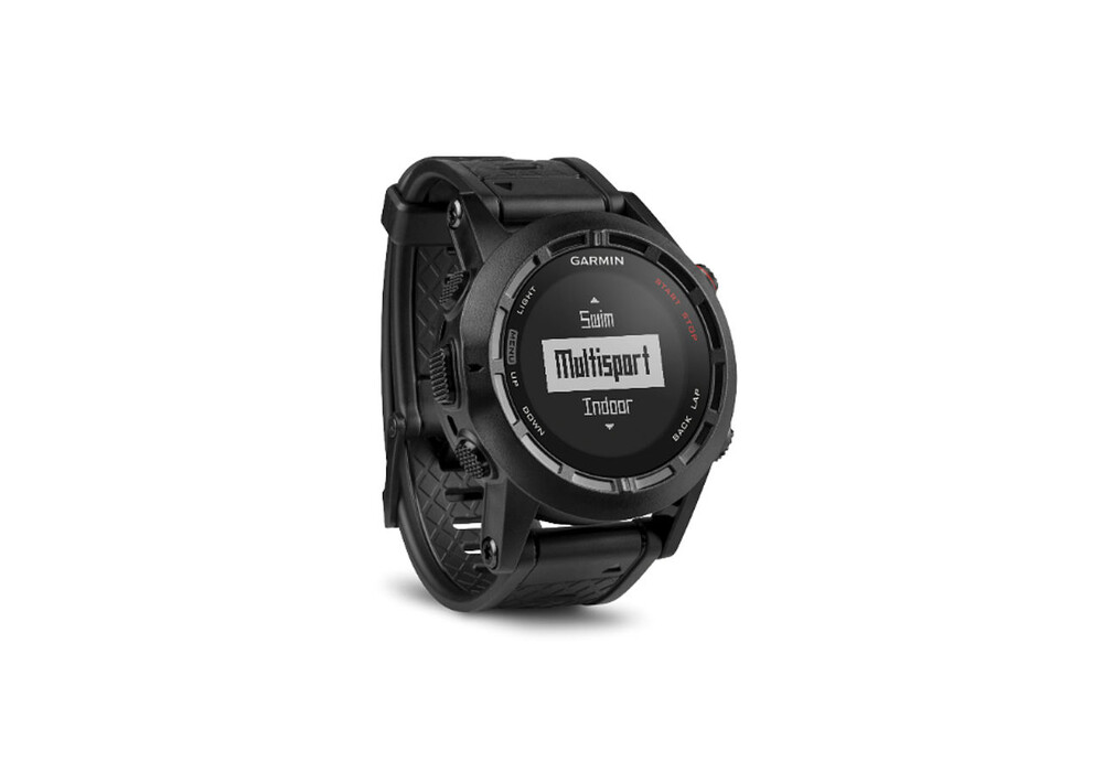 garmin fenix 2 outdoor gps uhr. Black Bedroom Furniture Sets. Home Design Ideas